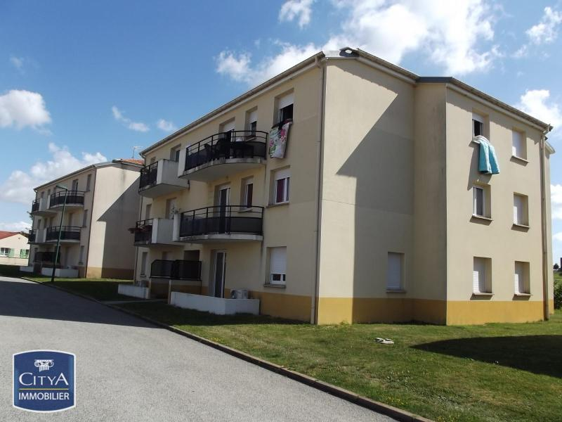 louer appartement 2 pièces 53 m² nogent photo 2