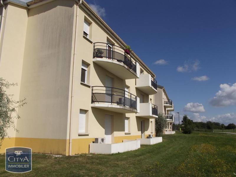 louer appartement 2 pièces 53 m² nogent photo 1