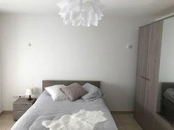Chambre à louer 3 Chambres à Luxembourg-Bonnevoie - Réf. 6032588