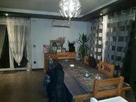 Maison à vendre F5 à Verdun - Réf. 6560972