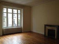 Appartement à louer F4 à Nantes - Réf. 5385420