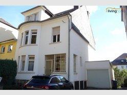 Maison individuelle à vendre 5 Chambres à Diekirch - Réf. 6040780