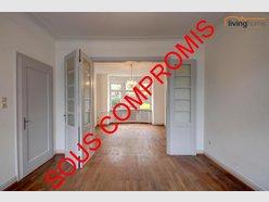 Einfamilienhaus zum Kauf 5 Zimmer in Diekirch - Ref. 6040780