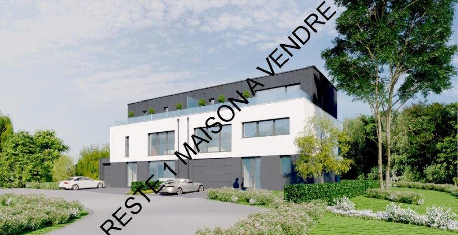 wohnsiedlung kaufen 0 schlafzimmer 0 m² capellen foto 1
