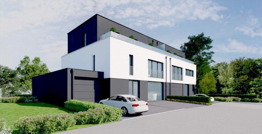 wohnsiedlung kaufen 0 schlafzimmer 0 m² capellen foto 2