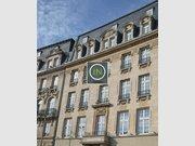Bureau à louer à Luxembourg-Gare - Réf. 4607180