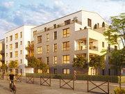 Appartement à vendre F3 à Mulhouse - Réf. 6835404