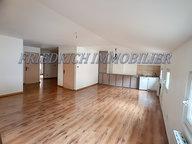 Appartement à louer F3 à Bar-le-Duc - Réf. 6118604