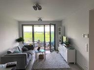 Appartement à louer 1 Chambre à Bertrange - Réf. 6843596