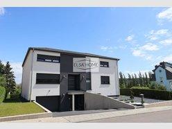 Maison individuelle à vendre 5 Chambres à Schifflange - Réf. 6393036