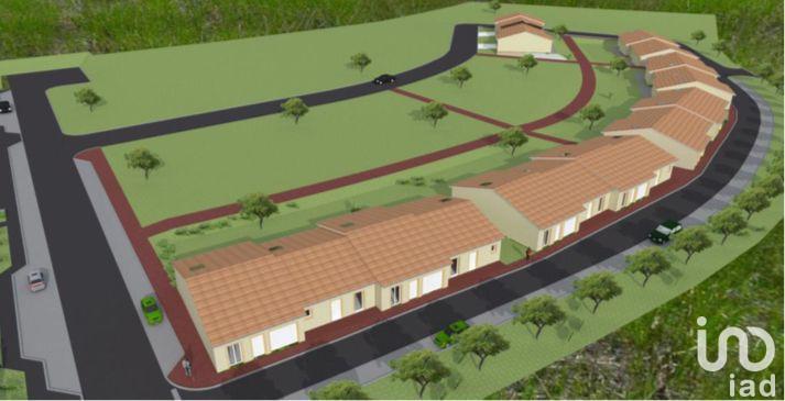 acheter maison 3 pièces 62 m² gorcy photo 4