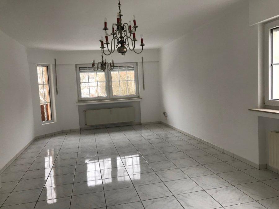 Appartement à vendre 4 chambres à Eischen