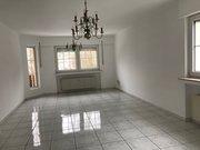 Appartement à vendre 4 Chambres à Eischen - Réf. 6196428
