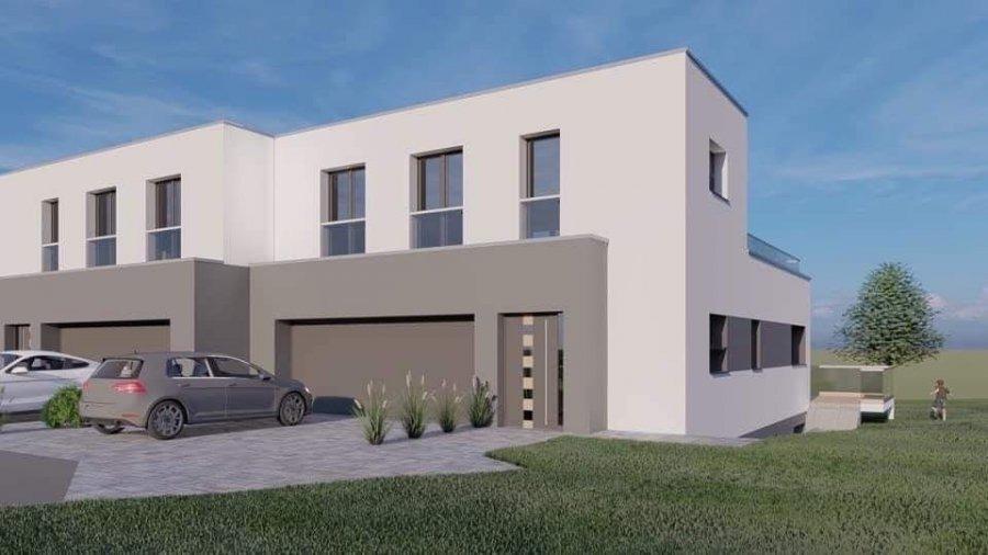 acheter terrain constructible 0 chambre 0 m² wiltz photo 1