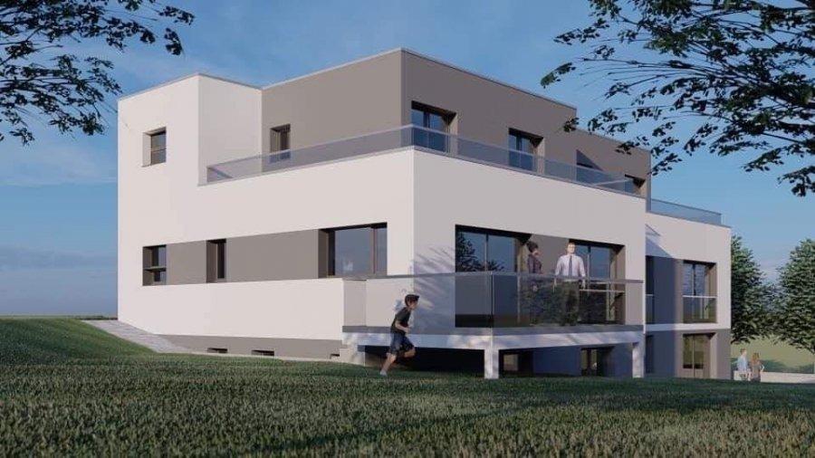 acheter terrain constructible 0 chambre 0 m² wiltz photo 2
