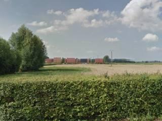 acheter terrain constructible 0 pièce 0 m² vieux-berquin photo 3