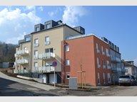 Garage ouvert à vendre à Rodange - Réf. 6016204