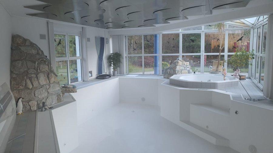 villa kaufen 12 zimmer 710 m² saarbrücken foto 7