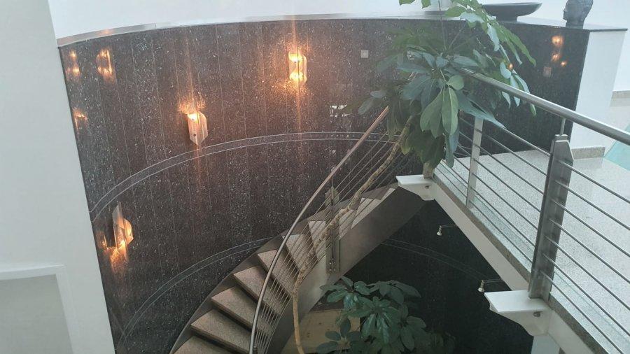 villa kaufen 12 zimmer 710 m² saarbrücken foto 4