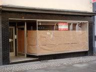 Local commercial à louer à Esch-sur-Alzette (Brill,-Am) - Réf. 6085836