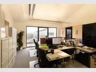 Bureau à vendre 1 Chambre à Wemperhardt - Réf. 6089932