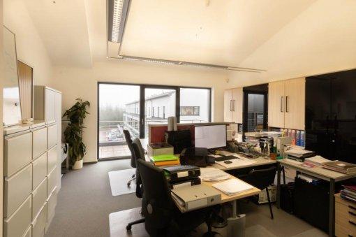 A vendre maison pace pièces m² habitables chambres