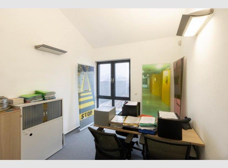 Bureau à vendre 1 chambre à wemperhardt réf. 6089932