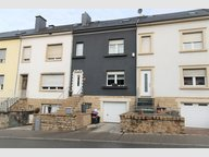 House for sale 3 bedrooms in Luxembourg-Neudorf - Ref. 7077068