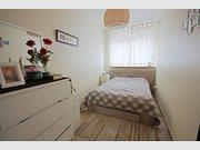 Appartement à vendre 2 Chambres à Esch-sur-Alzette - Réf. 6094028
