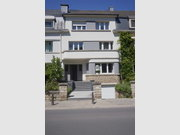 House for rent 5 bedrooms in Luxembourg-Clausen - Ref. 4799948