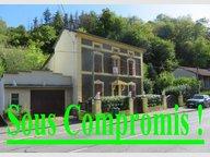 Maison à vendre F5 à Moyeuvre-Petite - Réf. 6577612