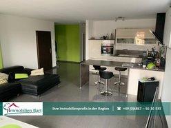 Appartement à vendre 2 Pièces à Wincheringen - Réf. 6647244