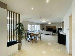 Wohnung zum Kauf 3 Zimmer in Luxembourg-Kirchberg - Ref. 7175628