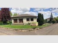 Maison à vendre F4 à Thiaucourt-Regniéville - Réf. 6196684