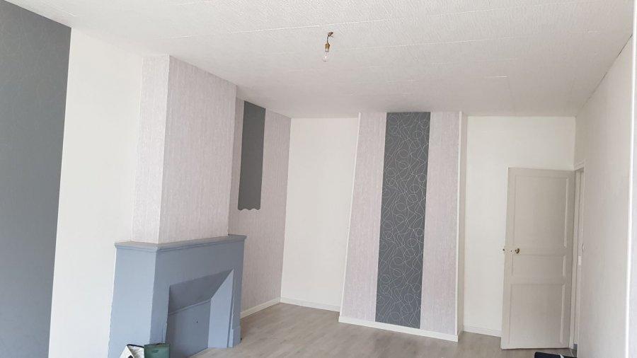 acheter appartement 0 pièce 0 m² commercy photo 1