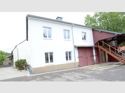 House for rent 3 bedrooms in Bastendorf - Ref. 7183820