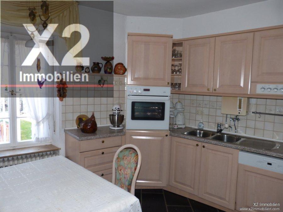 louer villa 10 pièces 380 m² bernkastel-kues photo 6