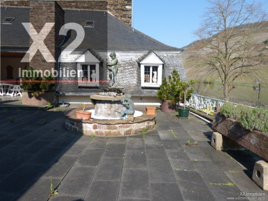 louer villa 10 pièces 380 m² bernkastel-kues photo 2