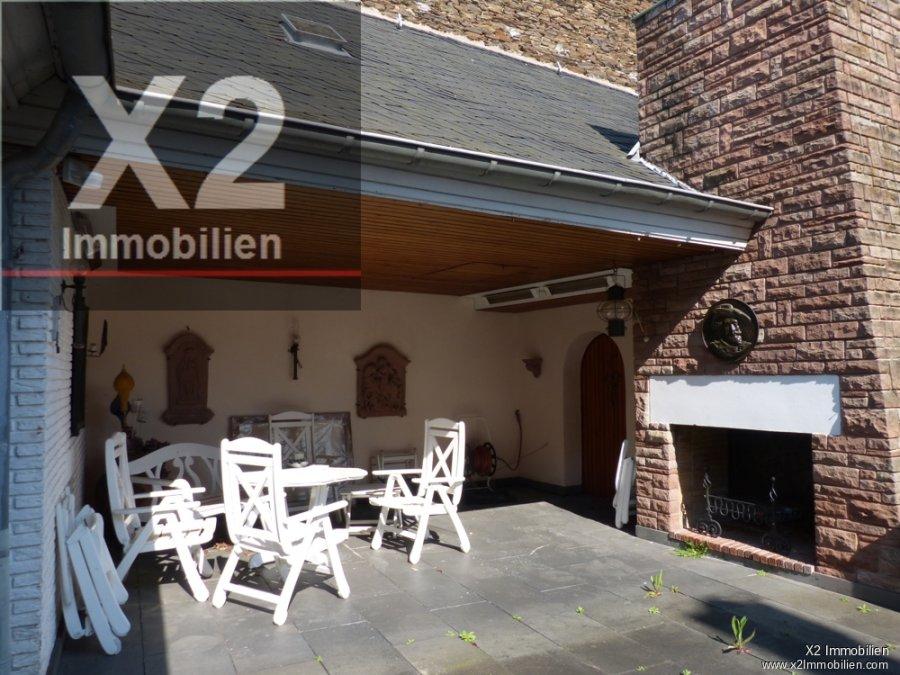 louer villa 10 pièces 380 m² bernkastel-kues photo 4