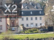 Villa for rent 10 rooms in Bernkastel-Kues - Ref. 6729164
