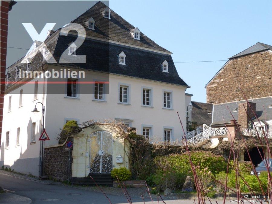 louer villa 10 pièces 380 m² bernkastel-kues photo 1