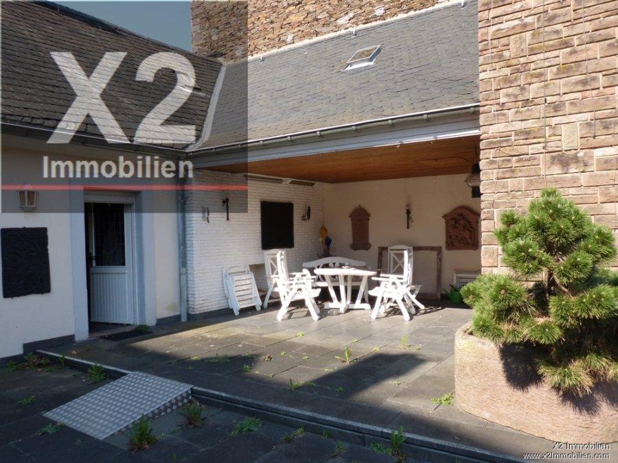 louer villa 10 pièces 380 m² bernkastel-kues photo 3