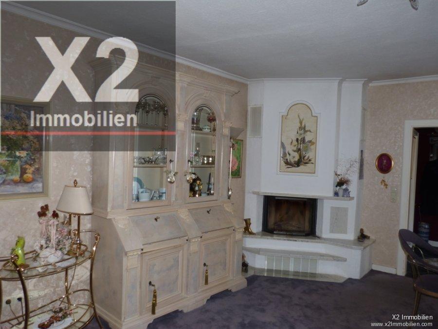 louer villa 10 pièces 380 m² bernkastel-kues photo 7