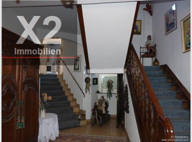 Villa zur Miete 10 Zimmer in Bernkastel-Kues (DE) - Ref. 6729164