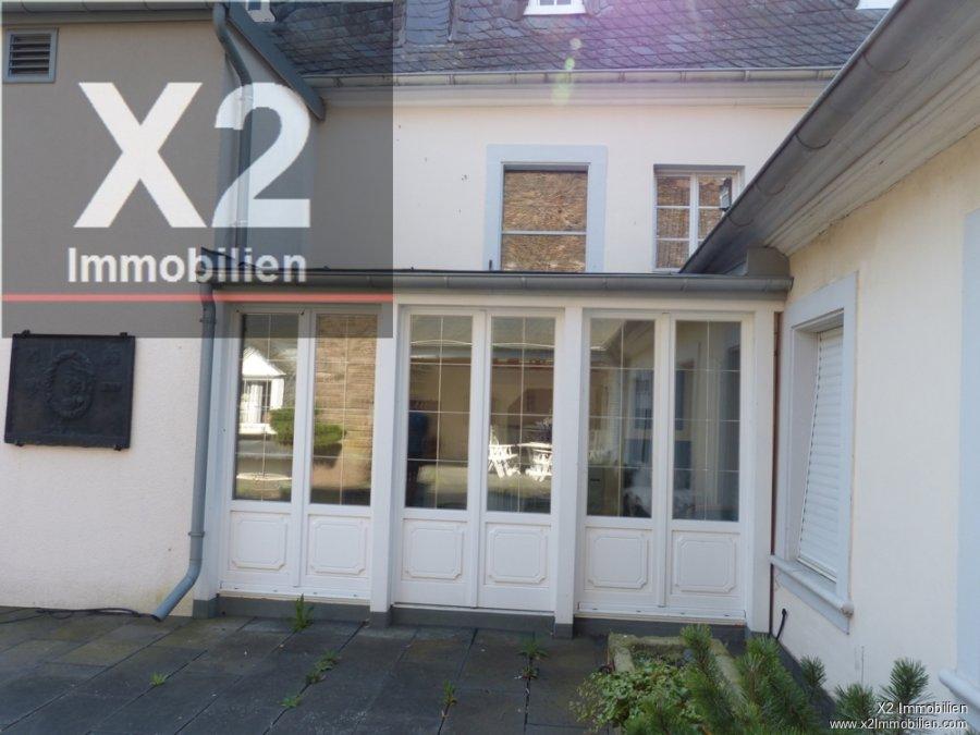 louer villa 10 pièces 380 m² bernkastel-kues photo 5