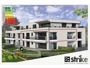 Wohnung zum Kauf 3 Zimmer in Bridel - Ref. 4894156