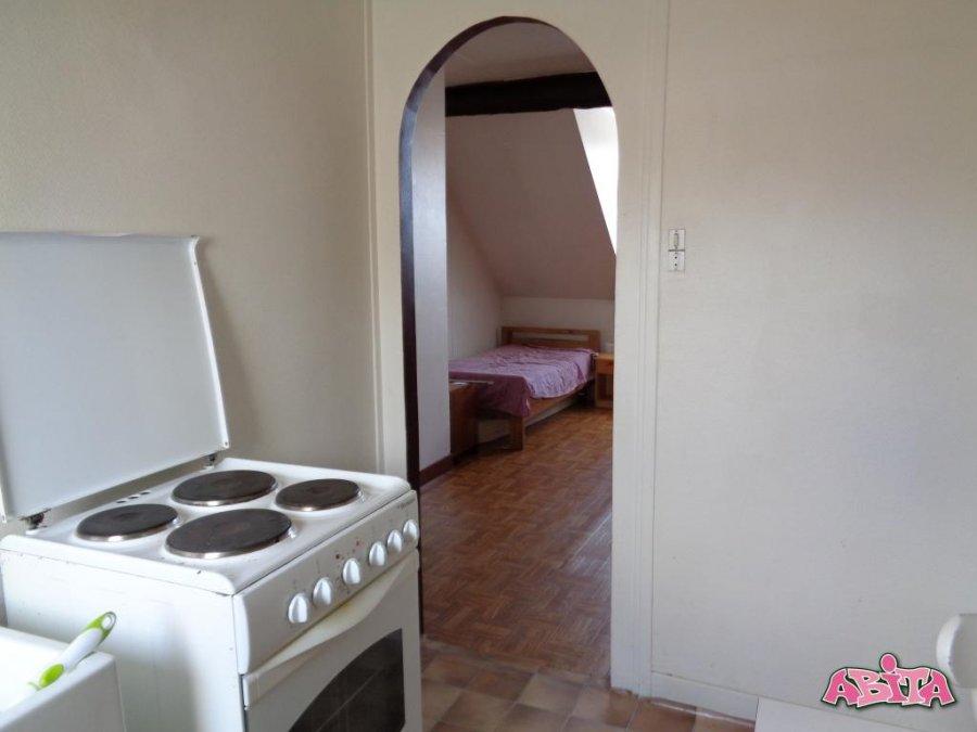 louer chambre 1 pièce 20.66 m² lille photo 4