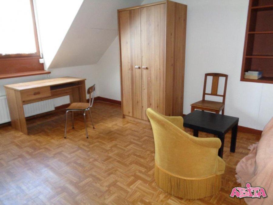 louer chambre 1 pièce 20.66 m² lille photo 1