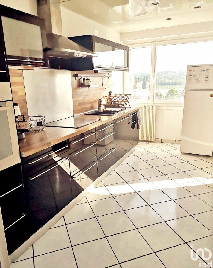 acheter appartement 3 pièces 67 m² pont-à-mousson photo 3