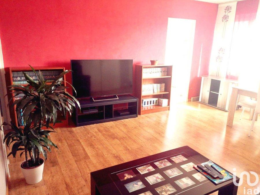acheter appartement 3 pièces 67 m² pont-à-mousson photo 4